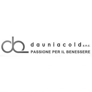 DAUNIACOLD