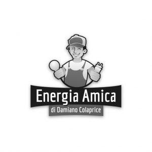 ENERGIA_AMICA