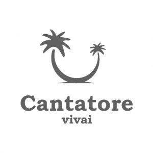 VIVAI_CANTATORE